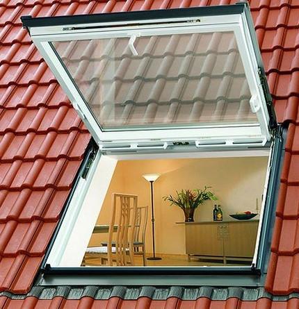 Dachfenster-Leistungen-Muhn