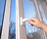 Fenster-Leistungen-Muhn
