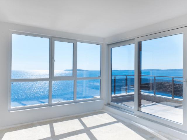 Fenster-Leistungen Muhn